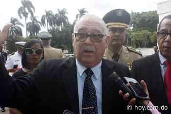MOPC termina Circunvalación de Santo Domingo - Hoy Digital (República Dominicana)