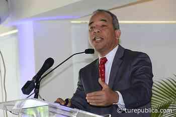 Bichara no descarta posibilidad de sabotaje ante apagón en Santo Domingo - Tu República