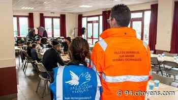 A Bonneuil-sur-Marne, le projet d'insertion pour roms patine - 94 Citoyens