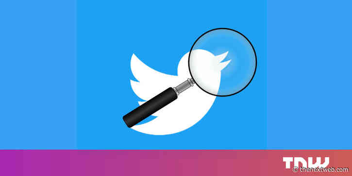 Twitter tests labeling and correcting 'harmfully misleading' tweets by politicians