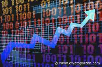 Monero XMR price: could we see $106 soon? - Cryptopolitan