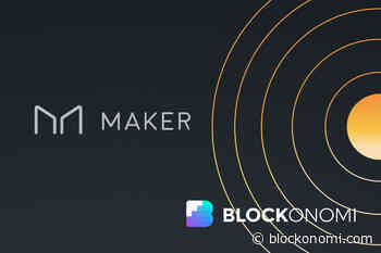 Maker Community Eyes Governance Delay to Mitigate DeFi Attackers - Blockonomi