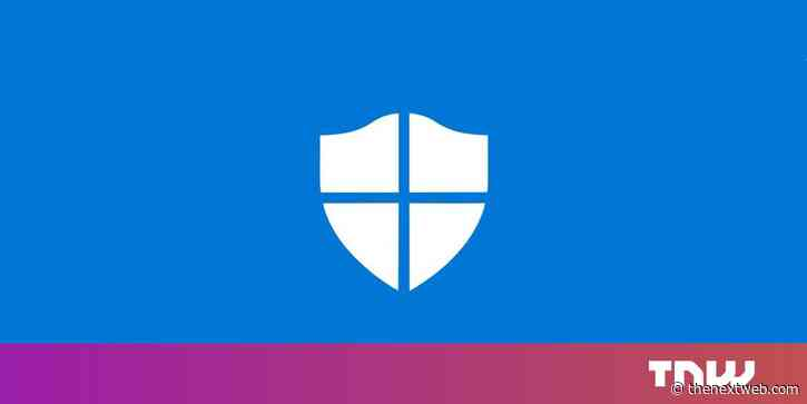 Microsoft is bringing its Defender security software to iOS and Android