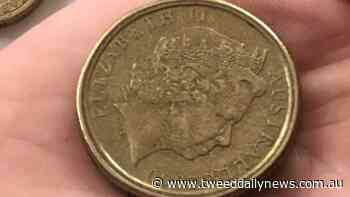 Do you have rare Aussie coin worth thousands? - Tweed Daily News