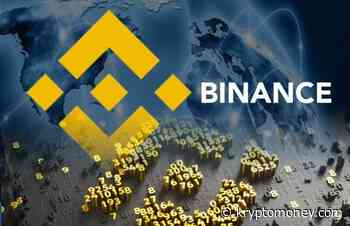 Binance Coin Price Analysis - Will BNB Continue the Uptrend? - KryptoMoney
