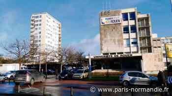 Mont-Saint-Aignan : l'heure des dernières orientations budgétaires au conseil municipal - Paris-Normandie
