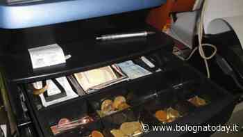 Castel Maggiore: 5 furti alla bocciofila in pochi giorni, nei guai 20enne - BolognaToday