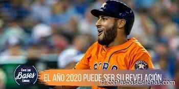 Abraham Toro, en busca de una gran temporada - Con Las Bases Llenas