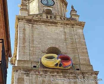 Toro se viste de Carnaval con un amplio programa de actividades - Zamora 24 Horas