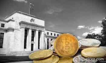 Bancos centrales toman al toro llamado criptomonedas por los cuernos - El CEO