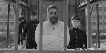 De vuelta Benicio Del Toro a la pantalla grande - El Nuevo Dia.com