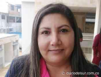 Sicoactivos golpean a juventud de Guaitarilla - Diario del Sur