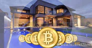 Bitcoin and Luxury: The Evolving Crypto Luxury Market - BTC Wires