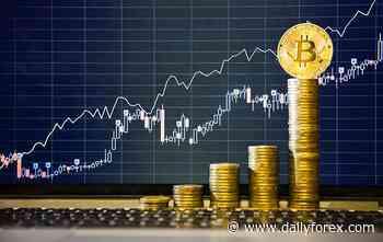 BTC/USD Forecast: Bitcoin Likely to Consolidate - DailyForex.com