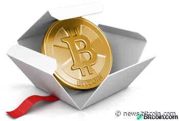 Defi for Bitcoin: Collateral Peg Platform Provides Noncustodial BTC Lending on Ethereum - Bitcoin News