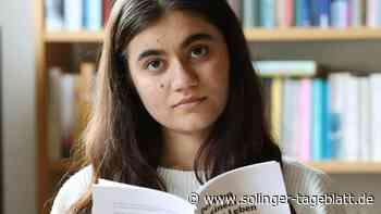 Suria Sahars Weg zu einem neuen Leben