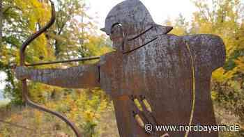 Mehr Tourismus in Burgsalach - Nordbayern.de