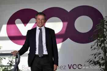 Nethys: Orange Belgium demande la suspension de la vente de Voo - Le Soir