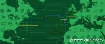 Câble sous-marin Dunant (Google) : le partenariat gagnant-gagnant d'Orange et Telefónica - Clubic