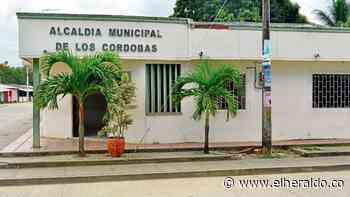 Admiten demanda de nulidad en contra del alcalde de Los Córdobas - El Heraldo (Colombia)
