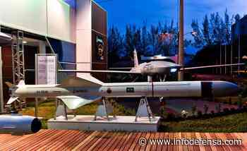 El Banco de Desarrollo de Brasil apoyará a la base industrial de defensa - www.infodefensa.com