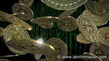 El Banco de Suecia comenzará a probar un proyecto de moneda electrónica - lainformacion.com