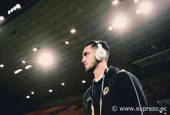 Wolverhampton golea en la Europa League con Campana en el banco - expreso.ec