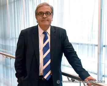 Codirector Hernández: Coronavirus es uno de principales riesgos que monitorea el banco central - valoraanalitik.com