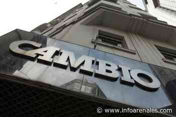Dólar hoy: así cotiza el 20 de febrero en Banco Nación y otras entidades - Info Arenales