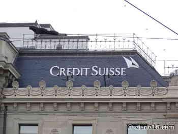 El banco que la Fiscalía suiza investiga por la trama de testaferros de Juan Carlos I está especializado en evasión fiscal - Diario16