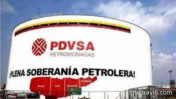 Suiza descubre 5 esquemas de corrupción de PDVSA con el banco Julius Baer - ALnavio