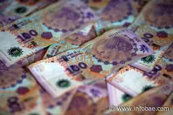 El Banco Central bajó la tasa de interés por segunda vez en una semana y economistas alertaron por los riesgos - infobae