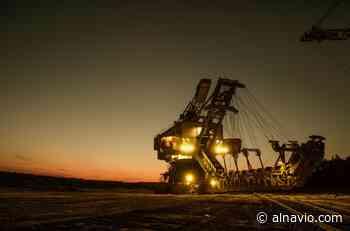 El Banco Central de Rusia dice que la producción de petróleo en Venezuela seguirá cayendo en 2020 y 2021 - ALnavio