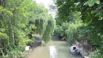 Val-de-Marne. A Joinville-le-Pont, une pétition pour la sauvegarde du cadre de la rivière de Polangis - actu.fr