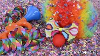 Carnevale di Notte 2020 a Villafranca di Verona Da Sabato 22 febbraio a Martedì 25 febbraio - mentelocale.it
