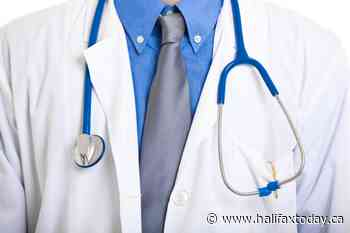 Hubbards to get internationally trained family doctor - HalifaxToday.ca