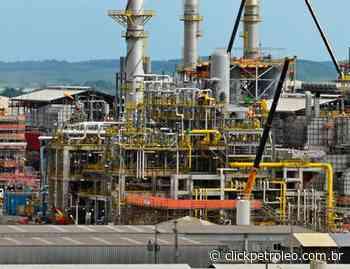 Engeman libera novas vagas de emprego para a Refinaria Abreu e Lima - Click Petróleo