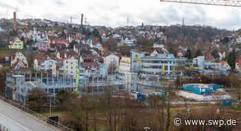 Haushalt in Besigheim verabschiedet: Sorgen wegen künftiger Schulden - SWP