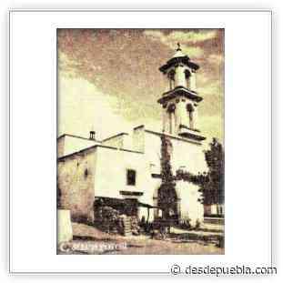 Qué hacer este viernes en San Luis Potosí #CulturaViva - DesdePuebla