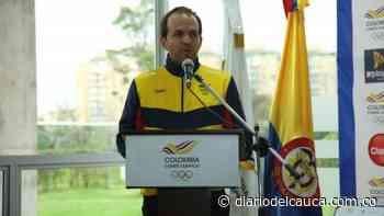 """""""Este proceso es crítico"""": Ministro del Deporte sobre investigación al Cúcuta Deportivo - Diario del Cauca"""