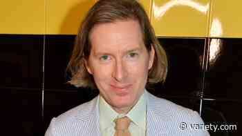 Wes Anderson to Attend 60th Annecy International Animation Film Festival - Variety