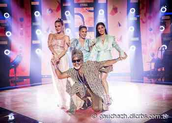 The Voice Kids: gaúchos de Itaqui e de Sapucaia são classificados para a próxima etapa - GaúchaZH