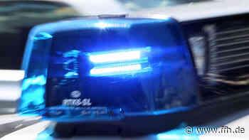 Trickdieb in Bad Hersfeld - HIT RADIO FFH