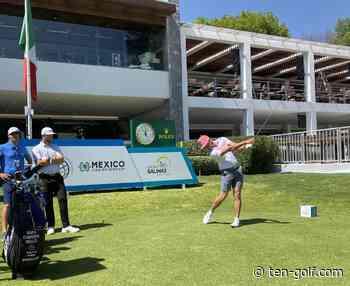 Rafa y el punto de inflexión que tanto andaba buscando - Ten-Golf