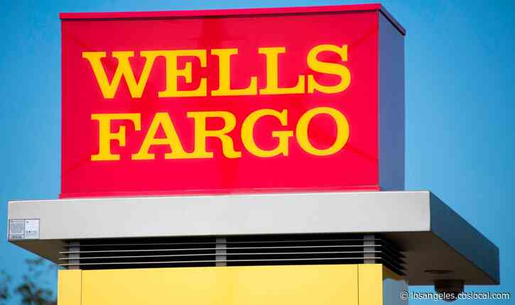 Wells Fargo To Pay $3B Settlement Over Fake Accounts Scandal