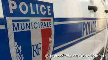 Isère : des tirs sur un véhicule de la police municipale à Echirolles - France 3 Régions