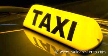 Taxistas de La Trinidad andan debidamente identificados - Radio ABC | Noticias ABC