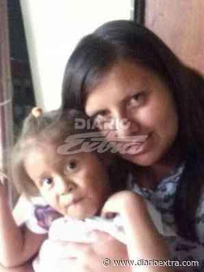 Madre e hija desaparecen en La Trinidad de Moravia - Diario Extra Costa Rica