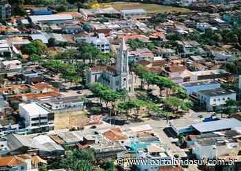 Piumhi é o município que mais recebeu investimento em saúde - Portal Onda Sul