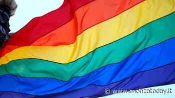 Nell'azienda brianzola apre uno sportello LGBTI: alla ST la prima esperienza in Italia - Monza Today